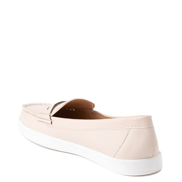 alternate view Womens Wanted Vernon Slip On Casual ShoeALT2