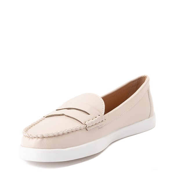 alternate view Womens Wanted Vernon Slip On Casual ShoeALT3