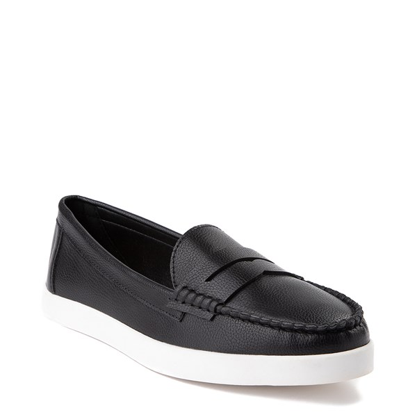 Alternate view of Womens Wanted Vernon Slip On Casual Shoe