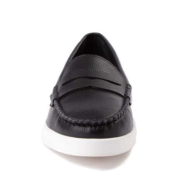 alternate view Womens Wanted Vernon Slip On Casual ShoeALT4