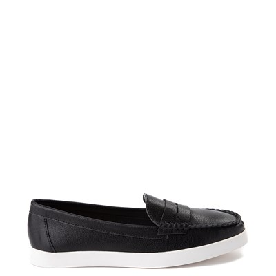 Main view of Womens Wanted Vernon Slip On Casual Shoe