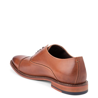 Alternate view of Mens Floyd Lotte Casual Shoe