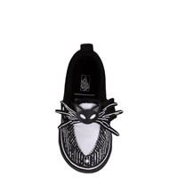 Deals on Vans x The Nightmare Before Christmas Slip On Skate Shoe
