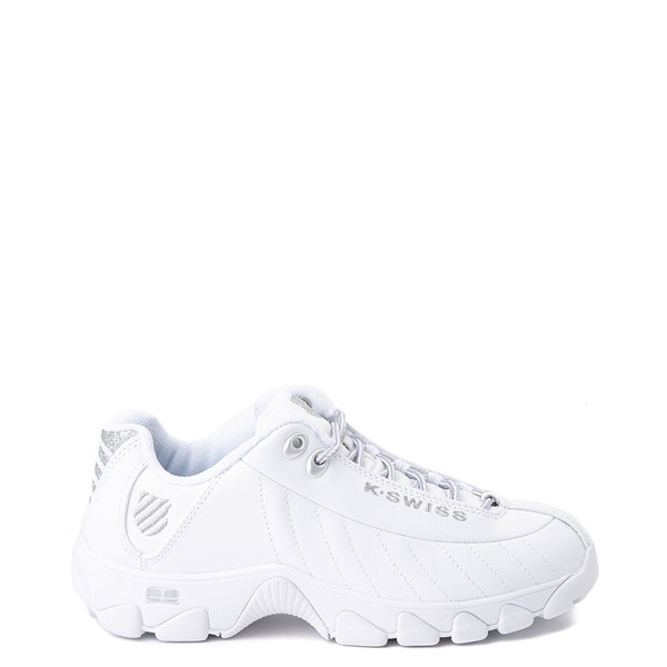 Default view of Womens K-Swiss ST-329 Low Athletic Shoe