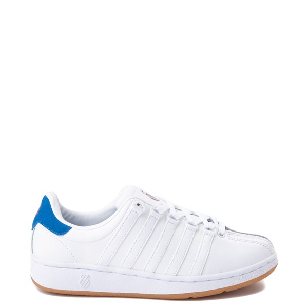 Default view of Womens K-Swiss Classic VN Heritage Athletic Shoe