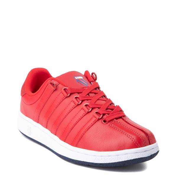 Alternate view of Womens K-Swiss Classic VN Heritage Athletic Shoe