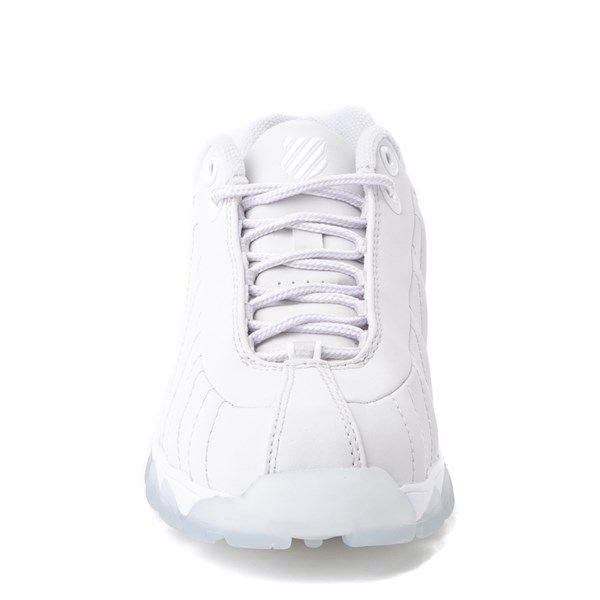 alternate view Womens K-Swiss ST-329 CMF SB Athletic ShoeALT4