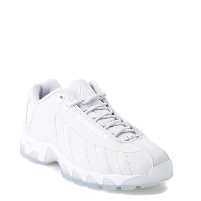 Alternate view of Womens K-Swiss ST-329 CMF SB Athletic Shoe