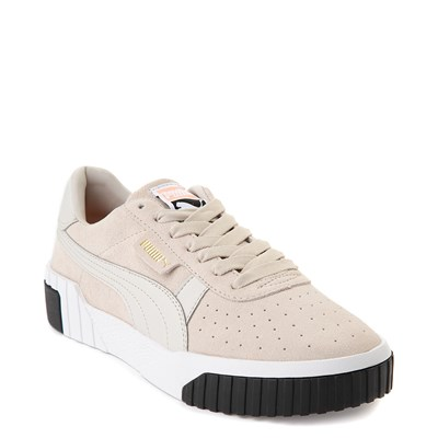 Alternate view of Womens Puma California Exotic Athletic Shoe