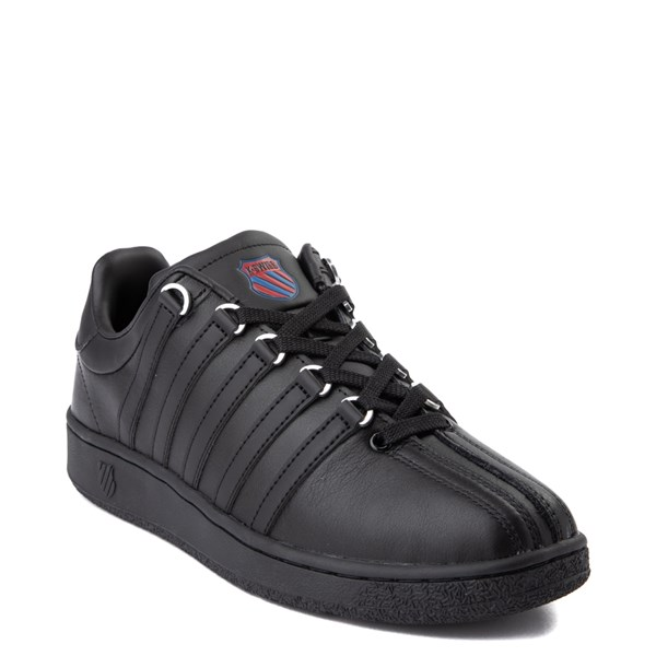 alternate view Mens K-Swiss Classic VN Heritage Athletic ShoeALT1