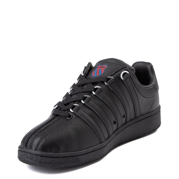 alternate view Mens K-Swiss Classic VN Heritage Athletic ShoeALT3