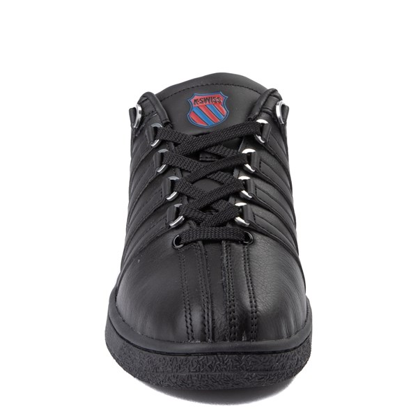 alternate view Mens K-Swiss Classic VN Heritage Athletic ShoeALT4