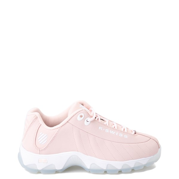 Womens K-Swiss ST-329 CMF SB Athletic Shoe