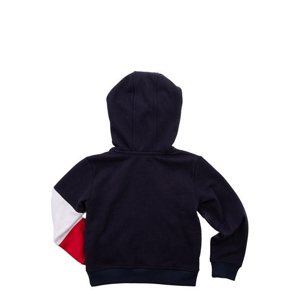 Alternate view of Fila Owen Hoodie - Boys Toddler