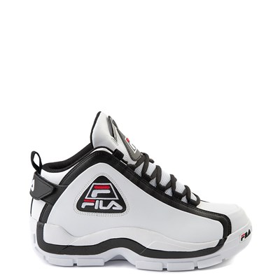 Main view of Mens Fila Grant Hill 2 Athletic Shoe