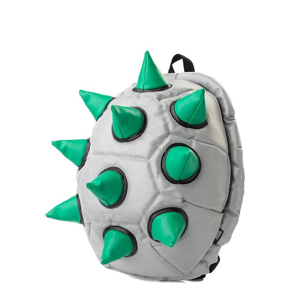 alternate view Spike Shell BackpackALT2