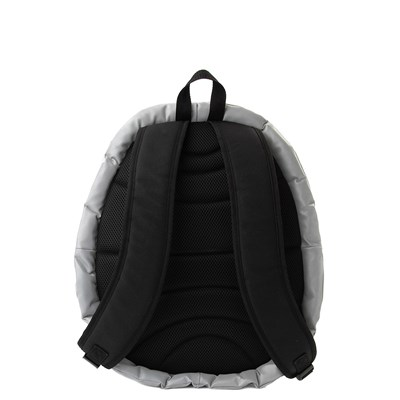 Alternate view of Spike Shell Backpack