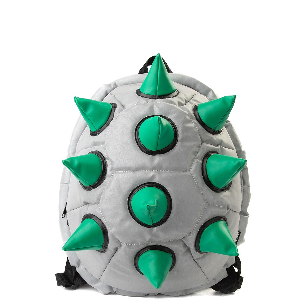 Spike Shell Backpack