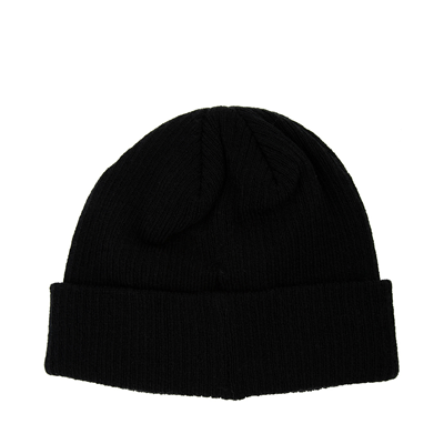 Alternate view of Champion Pivot 2.0 Beanie