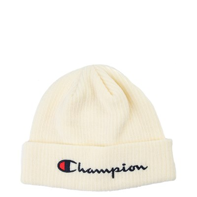 Main view of Champion Pivot 2.0 Beanie