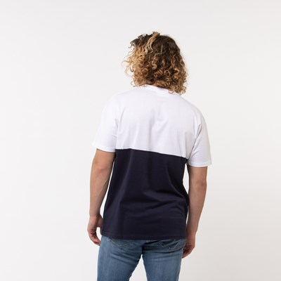 Alternate view of Mens Fila Lenox Tee