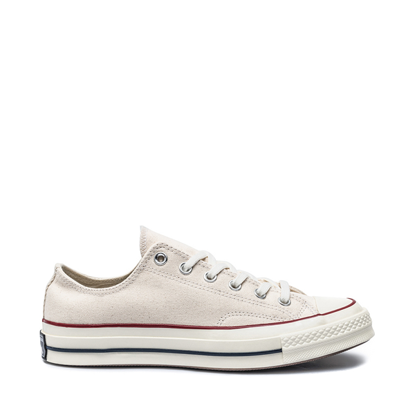 Default view of Converse Chuck 70 Lo Sneaker