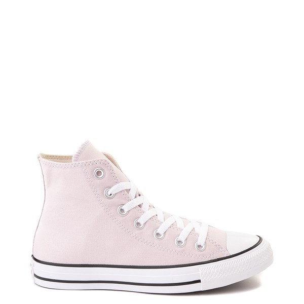 Main view of Converse Chuck Taylor All Star Hi Sneaker - Barely Rose