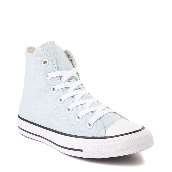 alternate view Converse Chuck Taylor All Star Hi Sneaker - Polar BlueALT1B