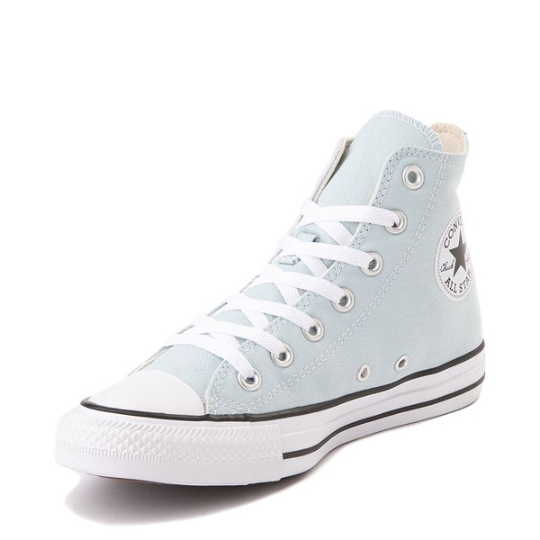 alternate view Converse Chuck Taylor All Star Hi Sneaker - Polar BlueALT3