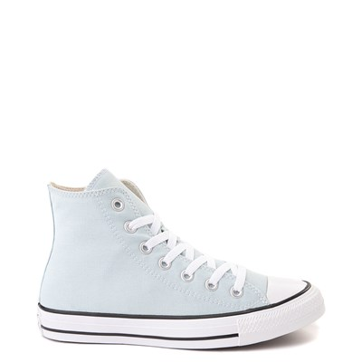 Main view of Converse Chuck Taylor All Star Hi Sneaker - Polar Blue