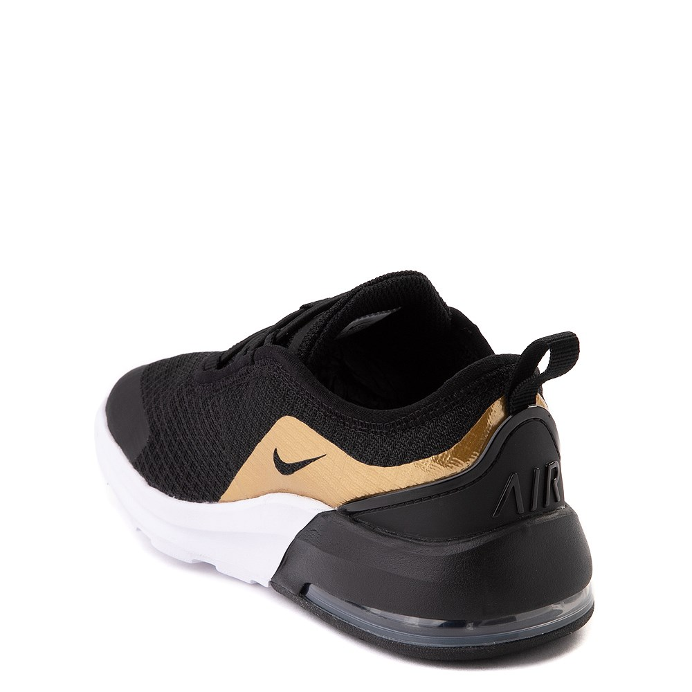 Nike Air Max Motion 2 Athletic Shoe Little Kid