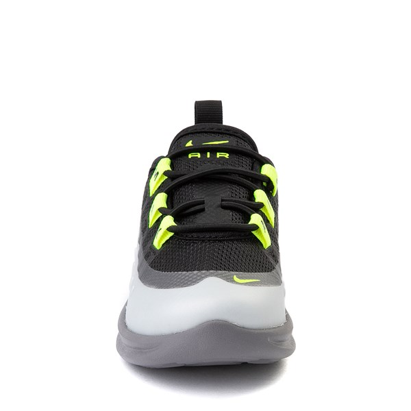 alternate view Nike Air Max Axis Athletic Shoe - ToddlerALT4