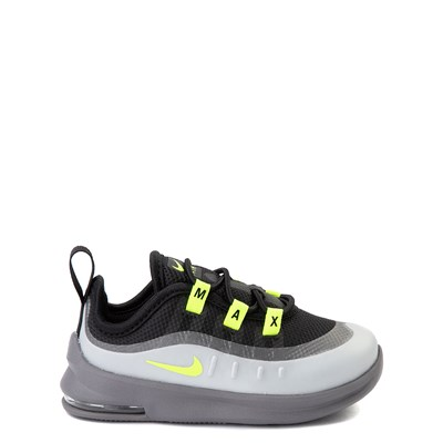 Main view of Nike Air Max Axis Athletic Shoe - Toddler