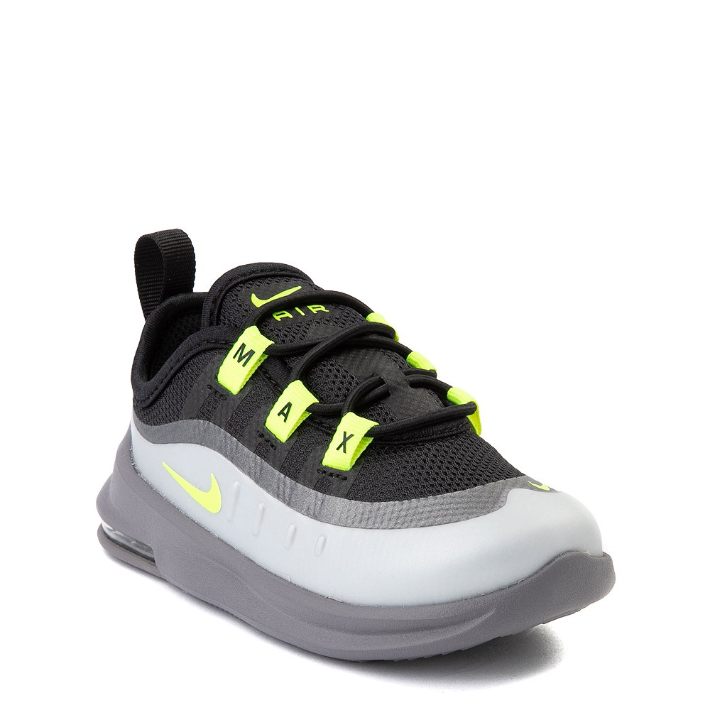 Nike Air Max Axis Athletic Shoe Toddler