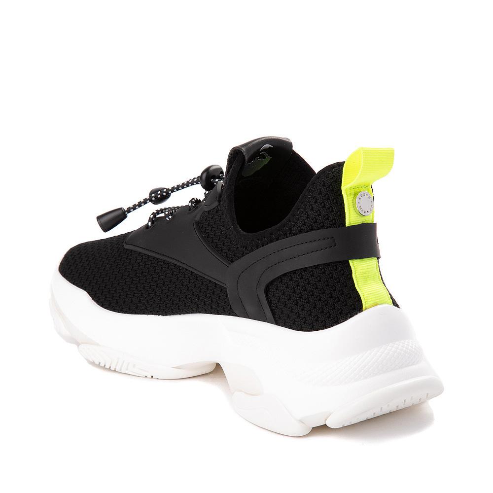 Womens Steve Madden Myles Athletic Shoe