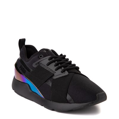 Alternate view of Womens Puma Muse X-2 Athletic Shoe