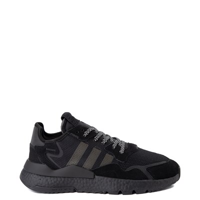 18c3ac711845a Mens adidas Nite Jogger Athletic Shoe