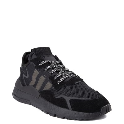 Alternate view of Mens adidas Nite Jogger Athletic Shoe