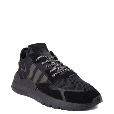 Alternate view of Mens adidas Nite Jogger Athletic Shoe