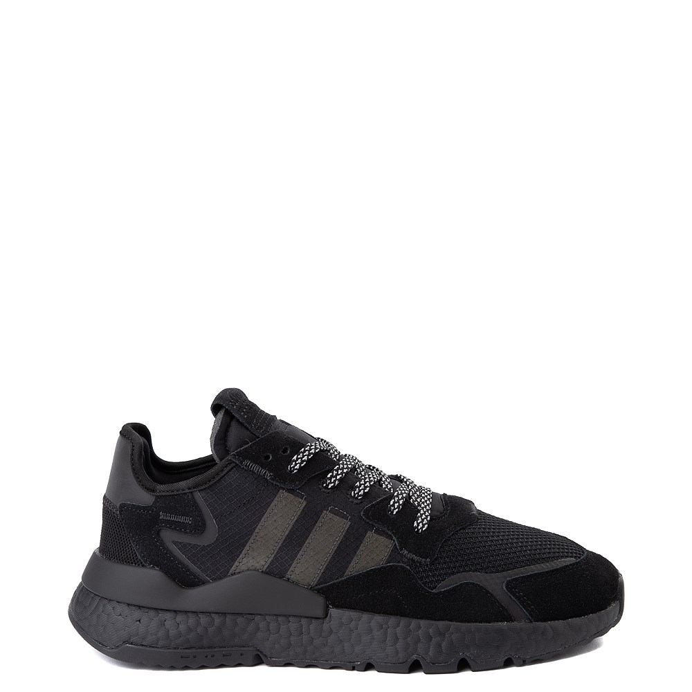 Adidas Mens Athletic Jogger Nite Shoe 2IWD9YEH