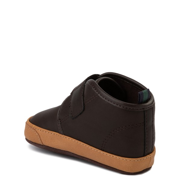 alternate view Chett Casual Shoe by Polo Ralph Lauren - BabyALT2