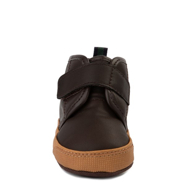 alternate view Chett Casual Shoe by Polo Ralph Lauren - BabyALT4