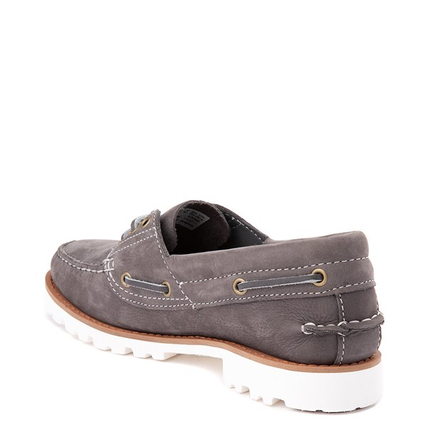 alternate view Womens Timberland Noreen Lite Casual ShoeALT2