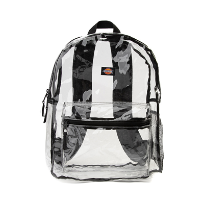 Main view of Dickies All Clear Backpack