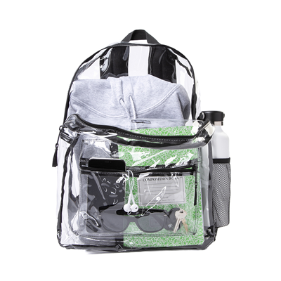 Alternate view of Dickies All Clear Backpack