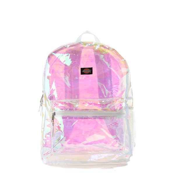 Main view of Dickies All Clear Backpack - Multi