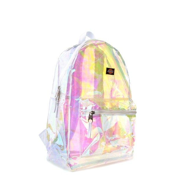 alternate view Dickies All Clear Backpack - MultiALT4B
