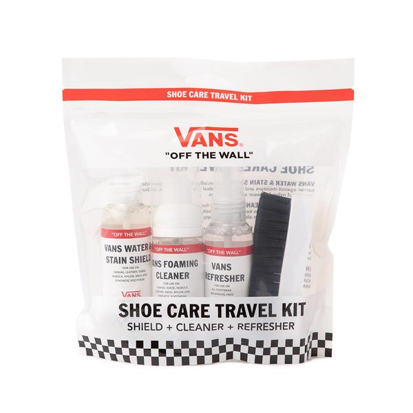 alternate view Vans Shoe Care KitALT1