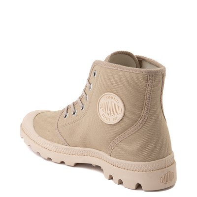 Alternate view of Palladium Pampa Hi Originale Boot