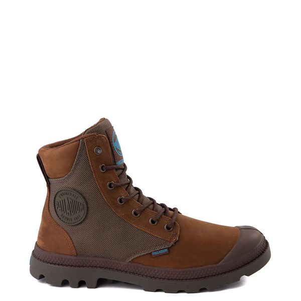 Default view of Palladium Pampa Sport Cuff Boot